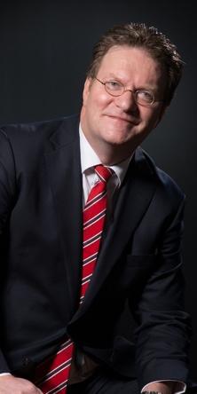Alex Verstraeten Management en Consultancy
